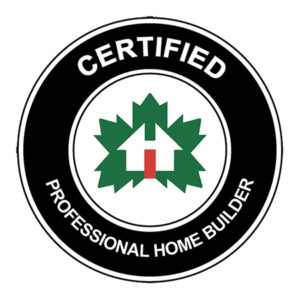 certified-professional-home-builder_small