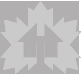 srhba-logo