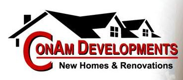 Conam Developments