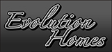 Evolution Homes Ltd.