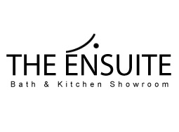 The Ensuite (A Division of EMCO Corporation)