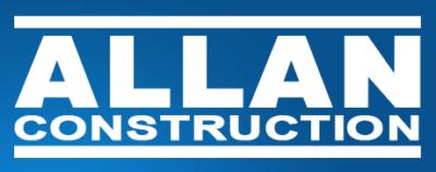 Allan Homes Ltd.