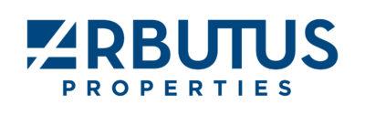 Arbutus Properties
