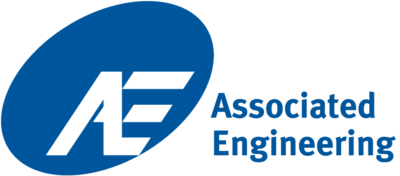 Associated Engineering (Sask) Ltd