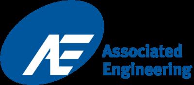 Associated Engineering (Sask) Ltd