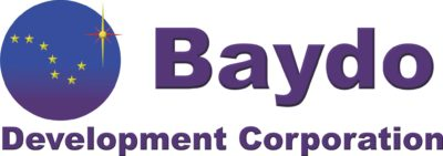 Baydo Development Corporation