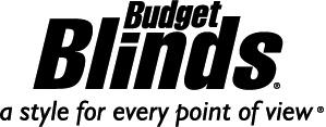 Budget Blinds of Saskatoon