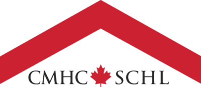 Canada Mortgage & Housing Corp.