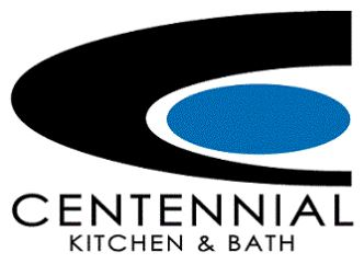Centennial Kitchen & Bath