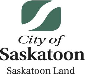 Saskatoon Land