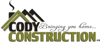 Cody Construction Ltd.