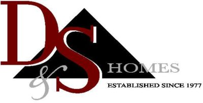 D&S Homes Ltd
