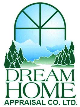 Dream Home Appraisal Company