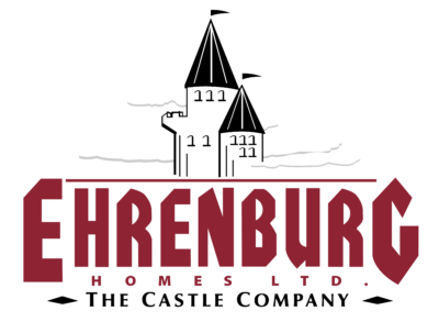 Ehrenburg Homes Ltd.