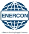 Enercon Products Ltd.