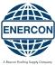 Enercon Products Ltd.