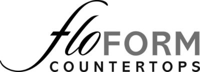 Flo-Form Countertops (Custom Countertops)