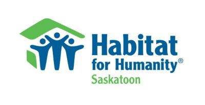 Habitat for Humanity Saskatoon Inc.