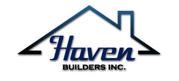 Haven Builders Inc.