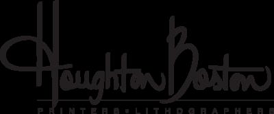 Houghton Boston