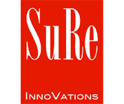 SuRe Innovations Ltd.
