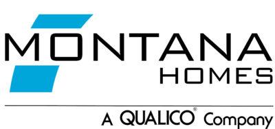 Montana Homes Ltd.