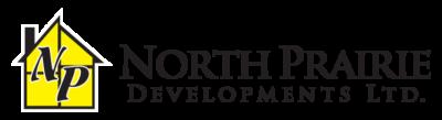 North Prairie Developments Ltd.