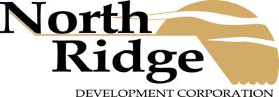 North Ridge Development Corporation