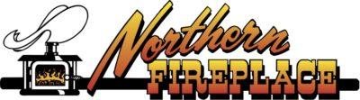 Northern Fireplace Ltd.