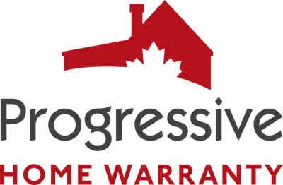 Progressive Home Warranty Solutions Inc.