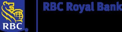 Royal Bank, Saskatoon & Area