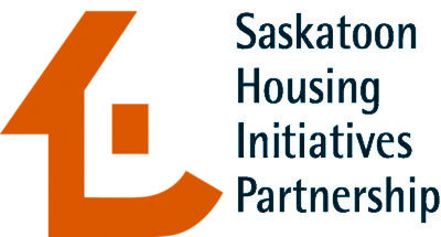 Saskatoon Housing Initiatives Partnership