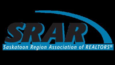 Saskatoon Region Association of REALTORS