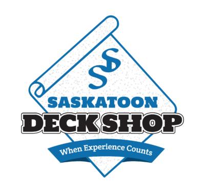 Saskatoon Deck Shop