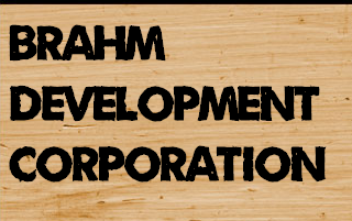Brahm Development Corporation