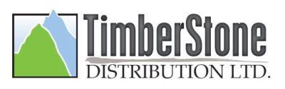 Timberstone Distribution Ltd.