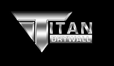 Titan Drywall
