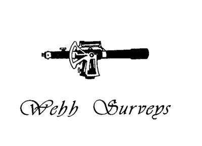 Webb Surveys
