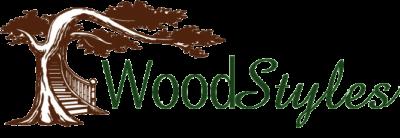 Woodstyles Woodworking Co. Ltd