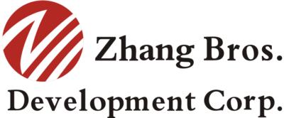 Zhang Bros. Development Corp.