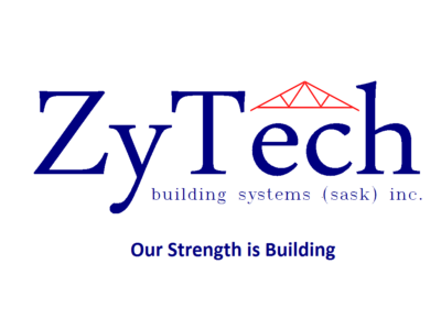 ZyTech Building Systems LP