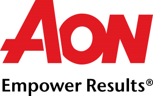 AON Reed Stenhouse Inc