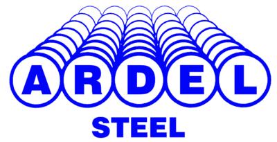 Ardel Steel