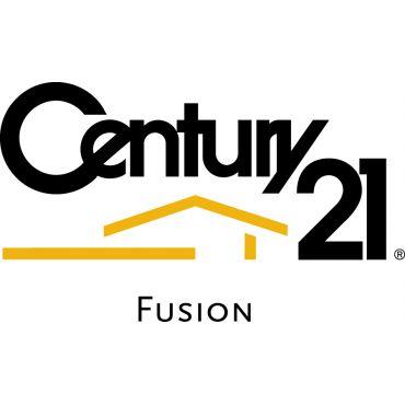 CENTURY 21 Fusion
