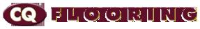 CQ Flooring Ltd.