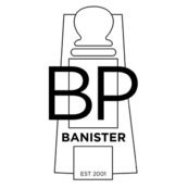 BP Banister Ltd.
