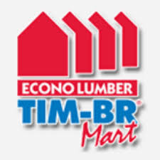 Econo Lumber