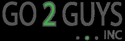 Go2Guys Inc.