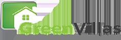 Green Villas Construction Ltd