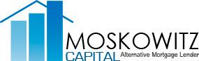 Moskowitz Capital Management